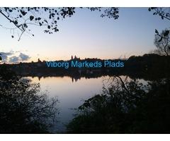 Få Din virksomheds hjemmeside på viborg.nu...